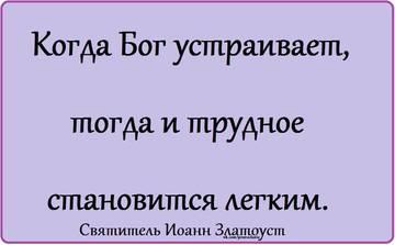 http://s6.uploads.ru/t/Ag5cB.jpg