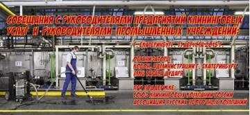 http://s6.uploads.ru/t/AgeFs.jpg