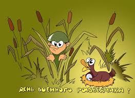 http://s6.uploads.ru/t/AjFCa.jpg