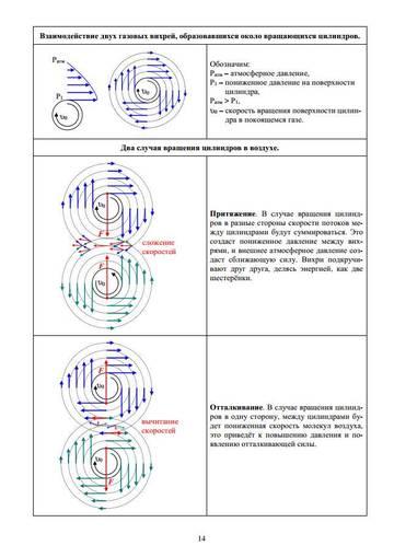 http://s6.uploads.ru/t/AnRW2.jpg