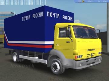 http://s6.uploads.ru/t/Ao5IV.jpg