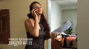 http://s6.uploads.ru/t/ArZOV.jpg