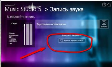 http://s6.uploads.ru/t/AsNrE.jpg