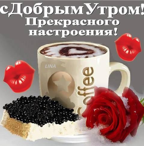 http://s6.uploads.ru/t/Ayj8x.jpg