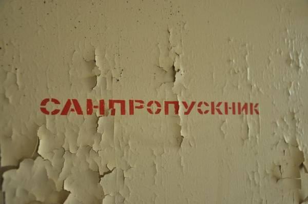 http://s6.uploads.ru/t/B186g.jpg