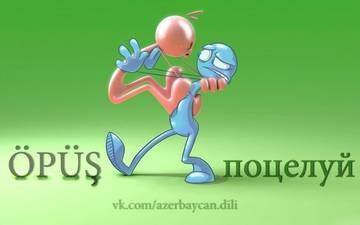 http://s6.uploads.ru/t/B2oGn.jpg