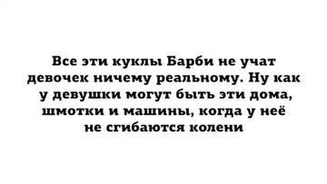 http://s6.uploads.ru/t/B582E.jpg