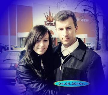 http://s6.uploads.ru/t/B5quk.jpg