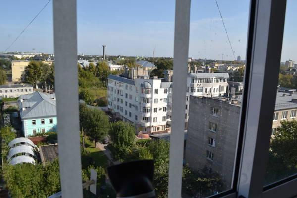 http://s6.uploads.ru/t/B68jO.jpg