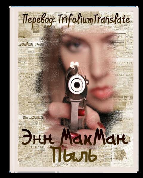 http://s6.uploads.ru/t/B6gSq.png