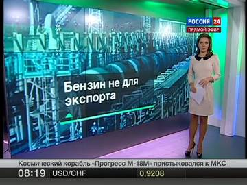 http://s6.uploads.ru/t/B7bAG.jpg