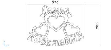 http://s6.uploads.ru/t/B98iz.jpg