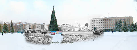 http://s6.uploads.ru/t/BKZPV.jpg