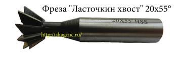 http://s6.uploads.ru/t/BLYwz.jpg
