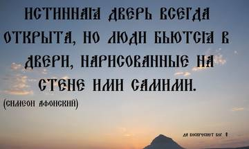 http://s6.uploads.ru/t/BPZEv.jpg