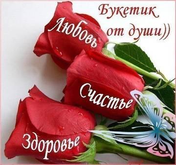 http://s6.uploads.ru/t/BROnN.jpg