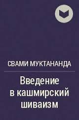 http://s6.uploads.ru/t/BcrZ7.jpg