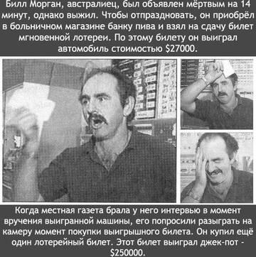 http://s6.uploads.ru/t/BfgbL.jpg