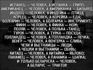 http://s6.uploads.ru/t/BhJbc.jpg