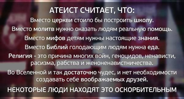 http://s6.uploads.ru/t/BkEFw.jpg