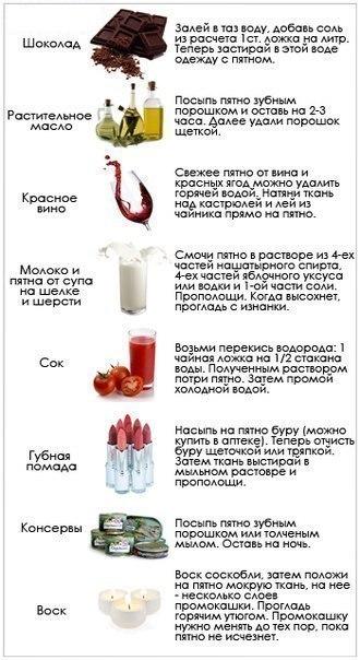 http://s6.uploads.ru/t/BlGQk.jpg