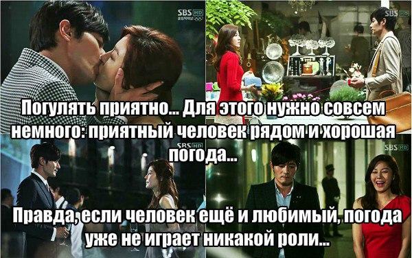 http://s6.uploads.ru/t/BmHVN.jpg
