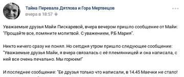 http://s6.uploads.ru/t/BmOn8.jpg