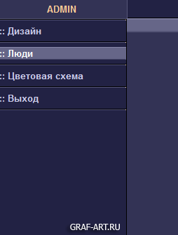 http://s6.uploads.ru/t/Bnlug.png