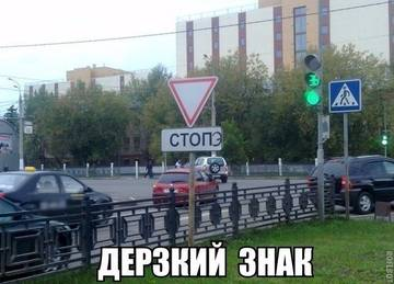http://s6.uploads.ru/t/Br9QH.jpg