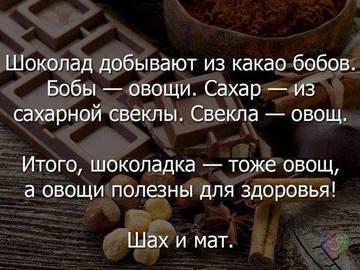 http://s6.uploads.ru/t/BrS9I.jpg
