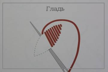 http://s6.uploads.ru/t/BsYk1.jpg