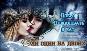 http://s6.uploads.ru/t/Bur0g.png