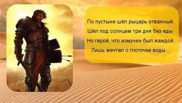 http://s6.uploads.ru/t/C02We.jpg
