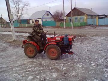 http://s6.uploads.ru/t/C0uip.jpg