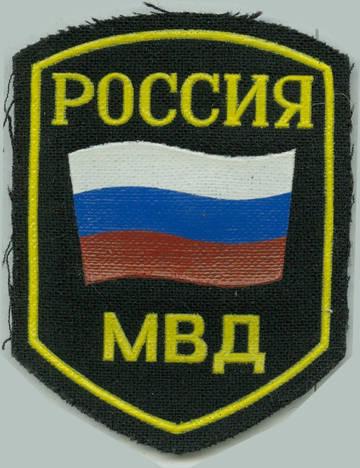 http://s6.uploads.ru/t/C31pD.jpg
