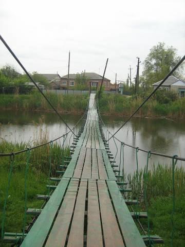 http://s6.uploads.ru/t/C41zR.jpg
