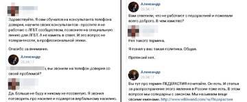 http://s6.uploads.ru/t/C4EG2.jpg