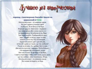 http://s6.uploads.ru/t/CDLax.jpg