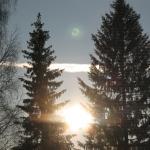 http://s6.uploads.ru/t/CH4Rd.jpg