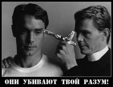 http://s6.uploads.ru/t/CHUYc.jpg