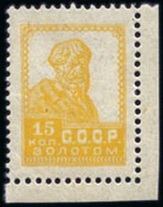 http://s6.uploads.ru/t/CIWMN.jpg