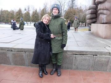 http://s6.uploads.ru/t/CJ2Si.jpg