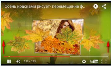 http://s6.uploads.ru/t/CKQ0F.jpg