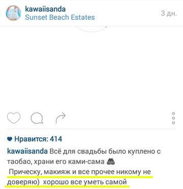 http://s6.uploads.ru/t/CKj93.jpg