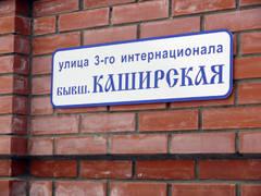 http://s6.uploads.ru/t/CME8d.jpg