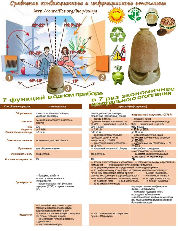 http://s6.uploads.ru/t/CN10c.png
