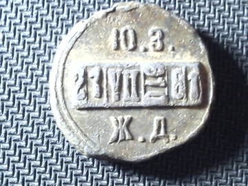 http://s6.uploads.ru/t/COmgy.jpg