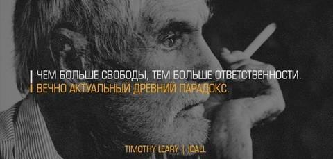 http://s6.uploads.ru/t/CVPF0.jpg