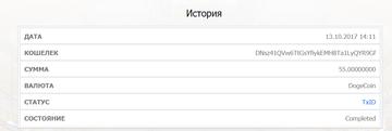 http://s6.uploads.ru/t/CXHoT.png