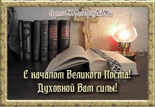 http://s6.uploads.ru/t/CZdWN.jpg